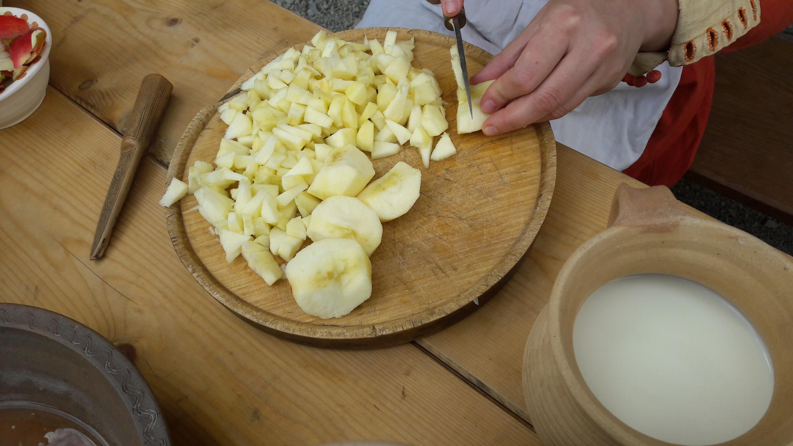 apfelpfannkuchen-1