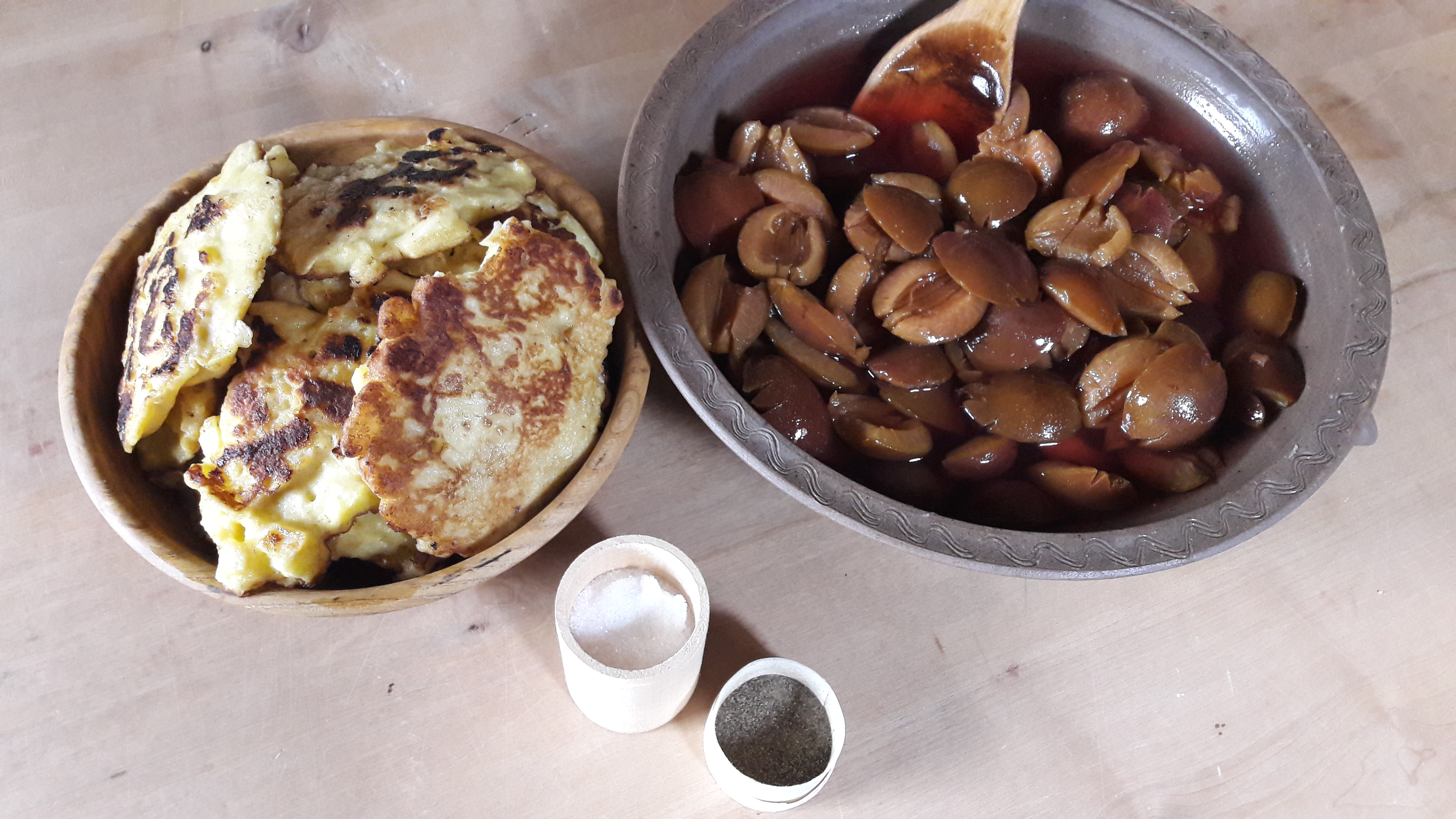 apfelpfannkuchen-4